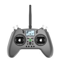 *COMING SOON* Jumper T Lite Radio Controller (Single Chip Module / Hall Sensor Gimbals) | RC-N-Go