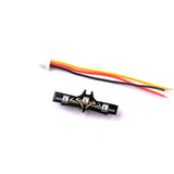 LED Strip for Mobula7 V3 Frame | RC-N-Go