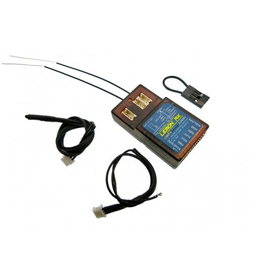 lemon-rx-dsmx-7-channel-full-range-telemetry-receiver