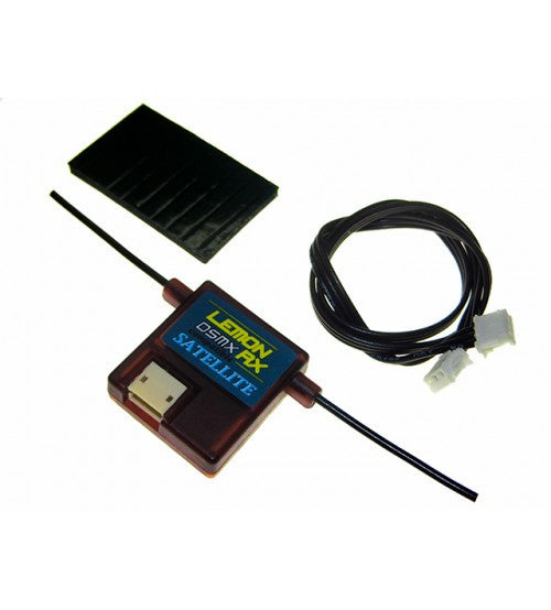 lemon-rx-dsmx-satellite-radio-receiver