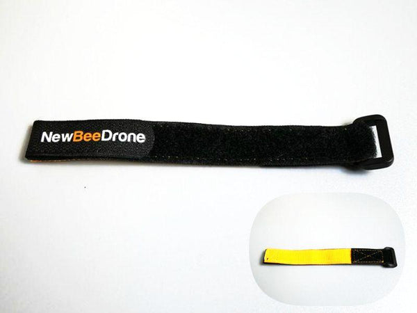 NewBeeDrone Battery Strap