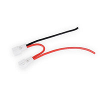 JST-PH 2.0 Double 2-Pin Male Pigtail | RC-N-Go