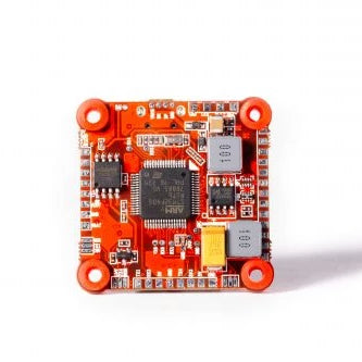 FlightOne RevoltOSD Flight Controller (30x30mm / OSD / F4 / 3 Uarts / Up to 6S) | RC-N-Go