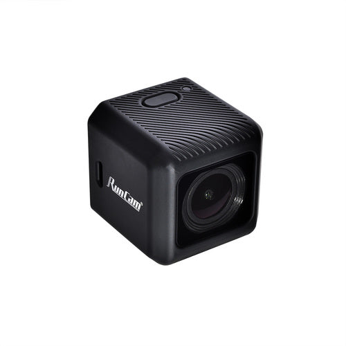 RunCam 5 HD 4K Action Camera | RC-N-Go
