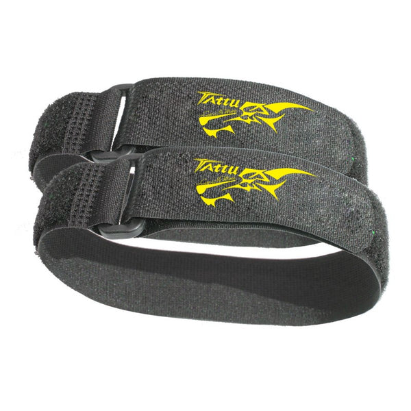 Tattu Battery Strap 20*200mm (1pc)