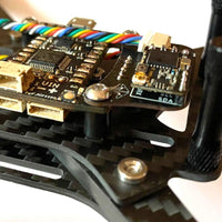 TBS Adapter Board for Pro32 VTX & Crossfire Nano RX | RC-N-Go