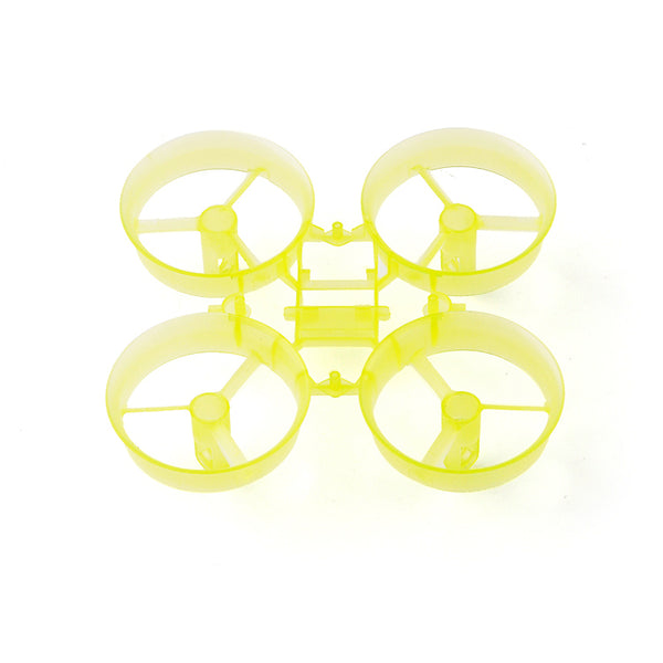 Eachine 65mm Ducted Frame