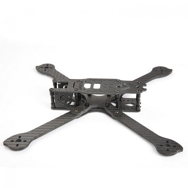 "iFlight XL7 True X Low Ride 281mm Long Range Frame (7"")"