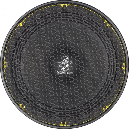 "GZCK 250SPL (Low Frequency 10"")"