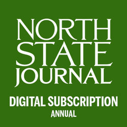 1-Year Digital Subscription