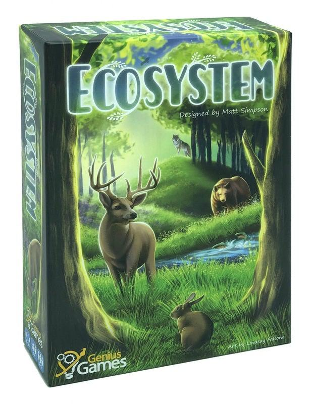 Ecosystem-Genius Games-Game Kings