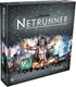 Android Netrunner Core Set (Revised Edition)-Game Kings-Game Kings
