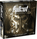 Fallout the Boardgame-Game Kings-Game Kings