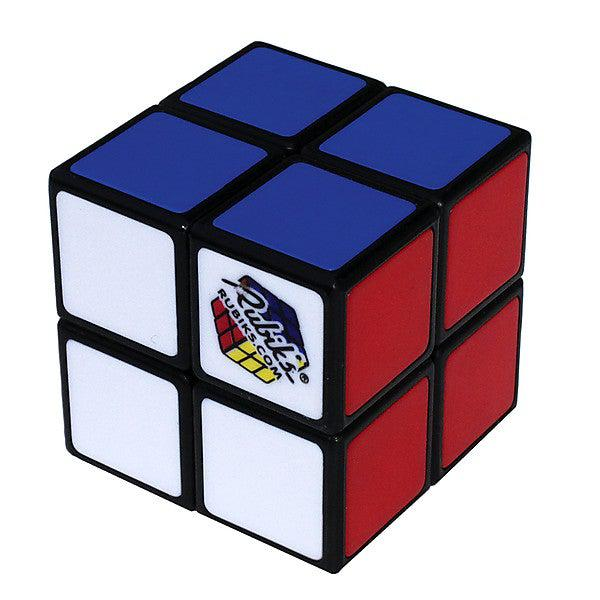 Rubik's Mini 2x2-Goliath Games-Game Kings