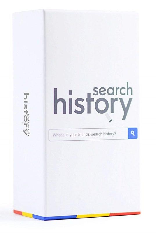 Search History-Player Ten Games-Game Kings