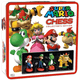 Super Mario Chess Collector's Edition (Tin Box)-Usaopoly-Game Kings