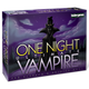 One Night Ultimate Vampire-bezier games-Game Kings