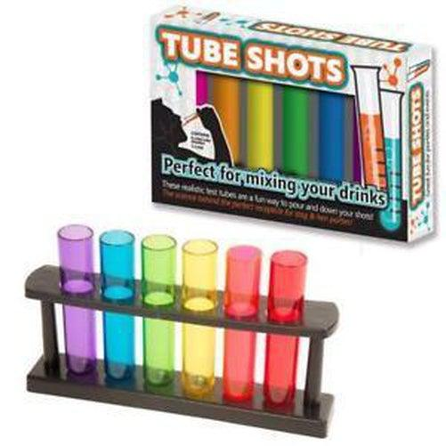 Tube Shooters-Voodle-Game Kings