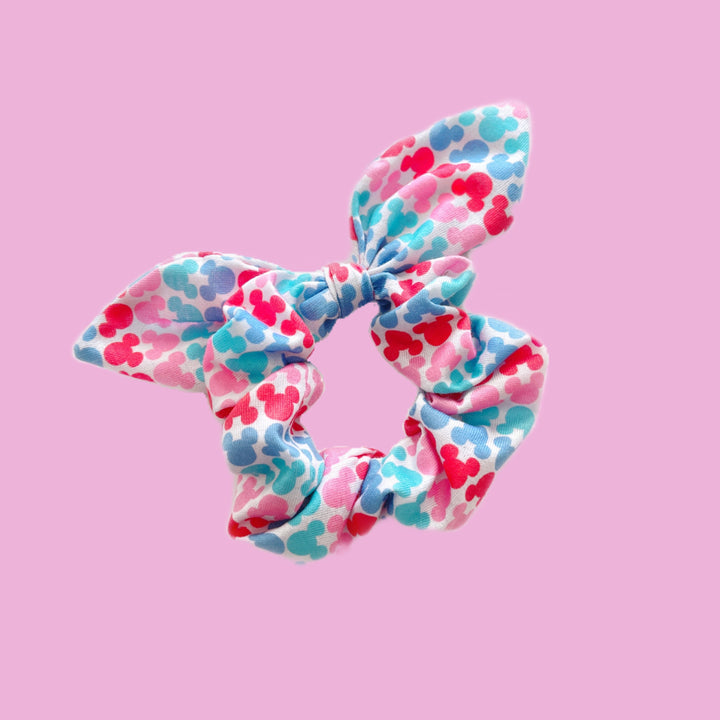 Be Bright Mickey Bow Bunchie