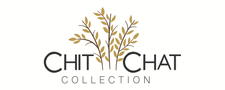 Chit Chat Collection