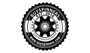 Buy Spinners