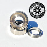 Turbo-Core 608 to R188 Adapter by Buyspinners