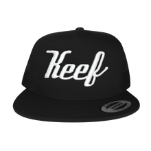 Keef Brands Hat
