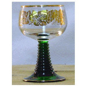 Wine Goblet - All Steins