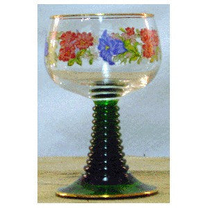 Wine Glass - All Steins