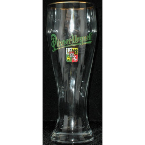 Pilsner Beer Glass - All Steins