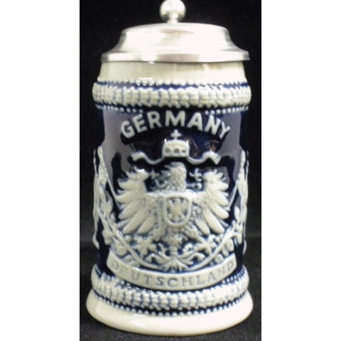 Mini Deutschland Stein - All Steins