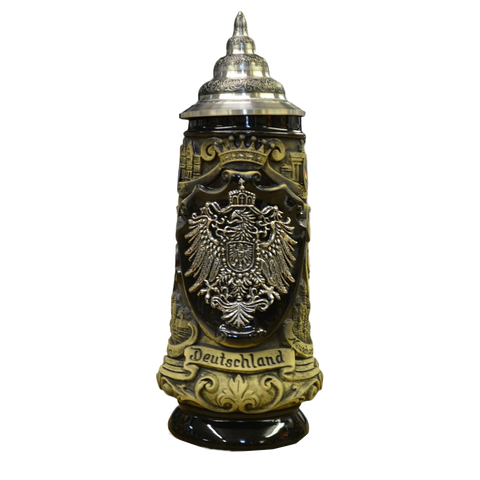 Coat of Arms Stein - All Steins