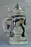 Oktoberfest Drinking Stein - All Steins