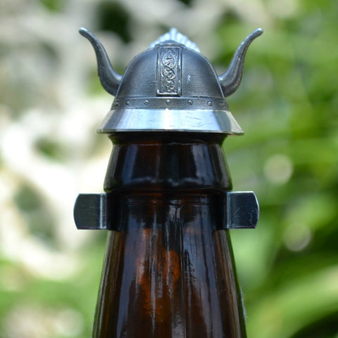 Viking Bottle Cap/Topper - All Steins
