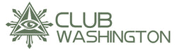 ClubWashington