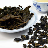 Phoenix Medium Roast Oolong Tea, Taiwan