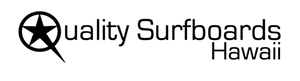 Quality Surfboards Hawaii