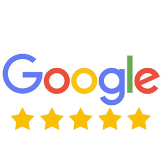 Google review Quality Surfboards Hawaii