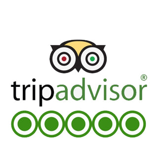 Trip Advisor review Quality Surfboards Hawaii