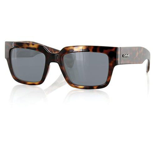 Tijuana Polarized Carve Sunglasses 3130