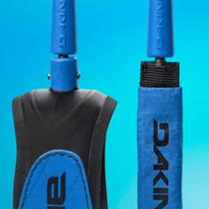 Dakine Kaimana surf leash features