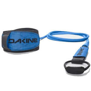 Dakine Kaimana surf leash