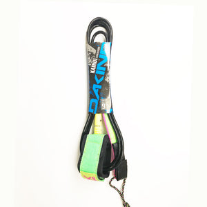 9' Kainui Longboard Calf Leash