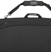 Load image into Gallery viewer, Dakine Cyclone Thruster Surfboard Boardbag