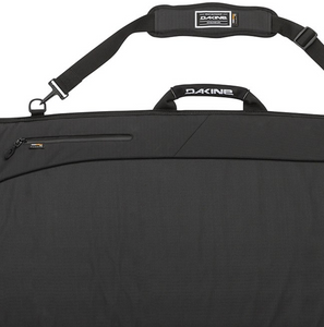 Dakine Cyclone Thruster Surfboard Boardbag