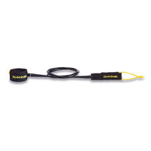 Charger l'image dans la galerie, Dakine big wave surf leash