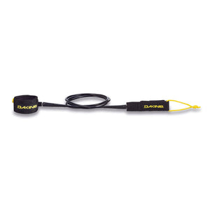 Dakine big wave surf leash