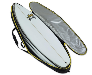 Dakine Regulator Triple Surfboard Boardbag