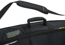 Charger l'image dans la galerie, Dakine Regulator Triple Surfboard Boardbag