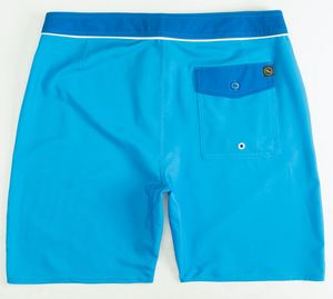 The big takeover Boardshorts